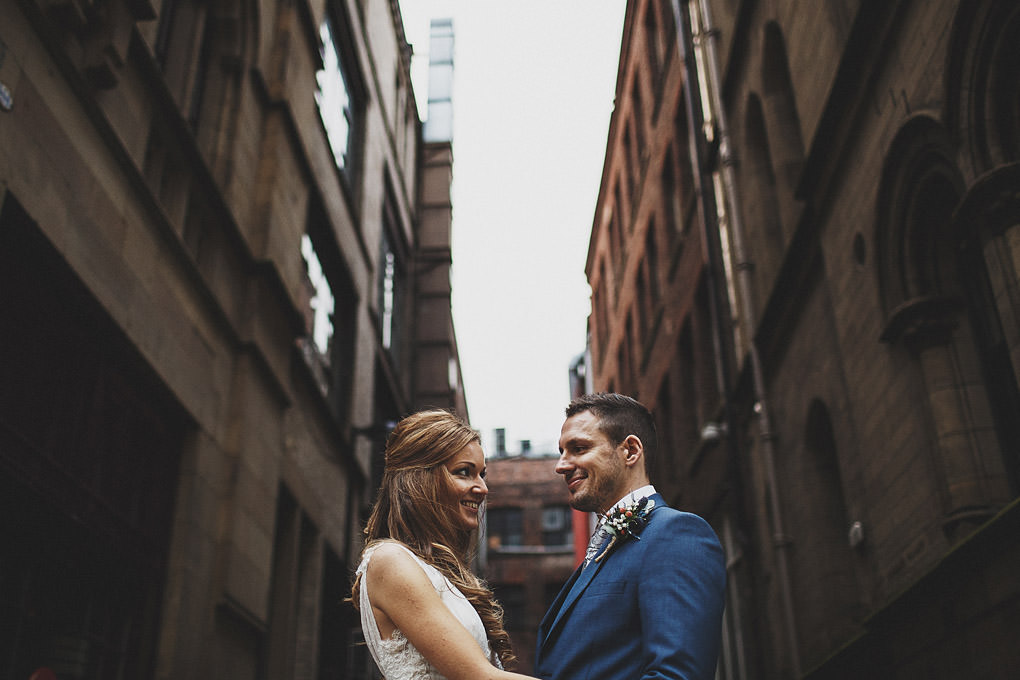Family and wedding photographer Manchester 179