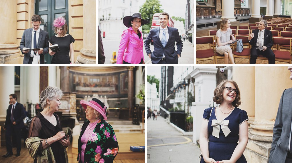 London wedding photographer Trinity Buoy Wharf 029