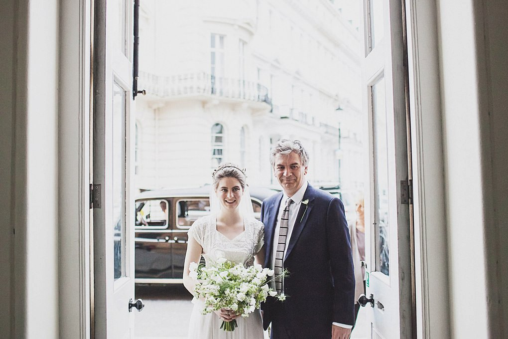 London wedding photographer Trinity Buoy Wharf 036