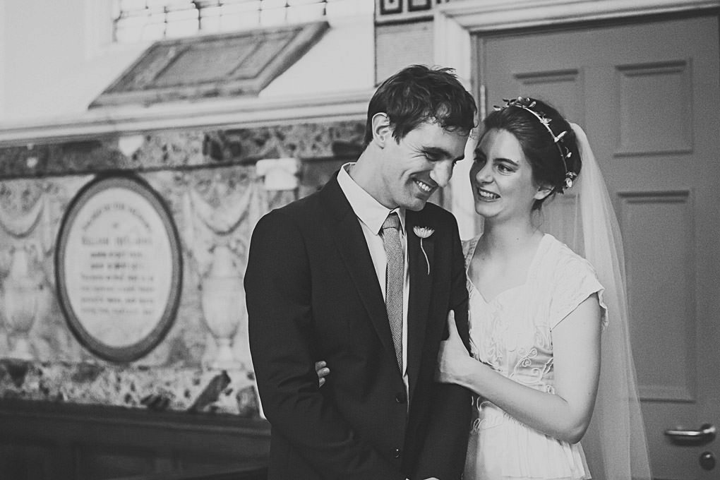 London wedding photographer Trinity Buoy Wharf 038