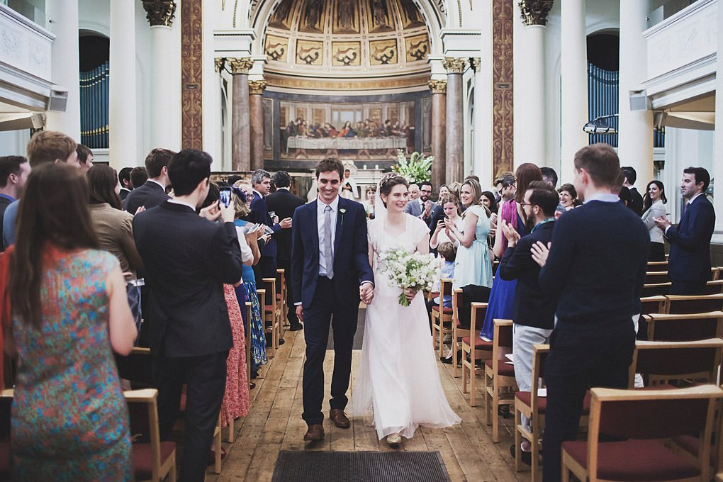 London wedding photographer Trinity Buoy Wharf 043