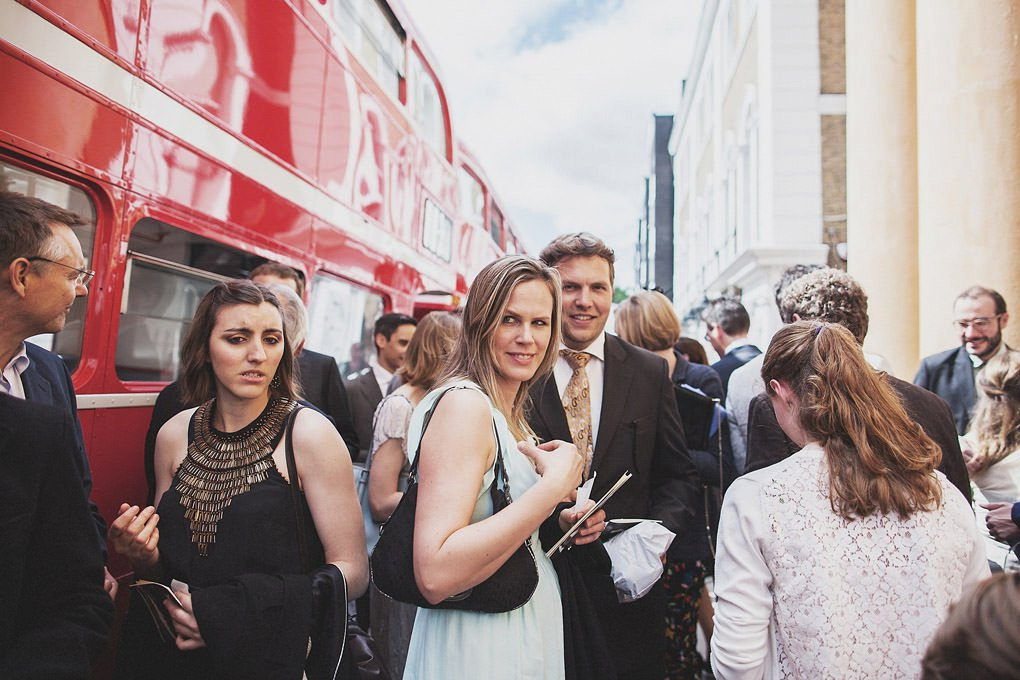London wedding photographer Trinity Buoy Wharf 044