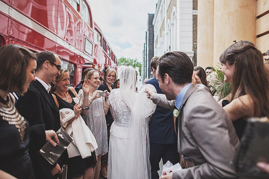 London wedding photographer Trinity Buoy Wharf 050