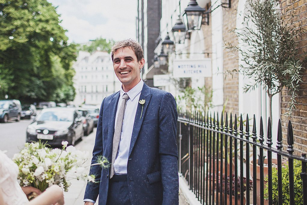London wedding photographer Trinity Buoy Wharf 051