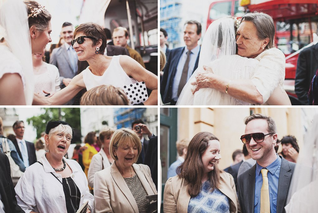 London wedding photographer Trinity Buoy Wharf 052