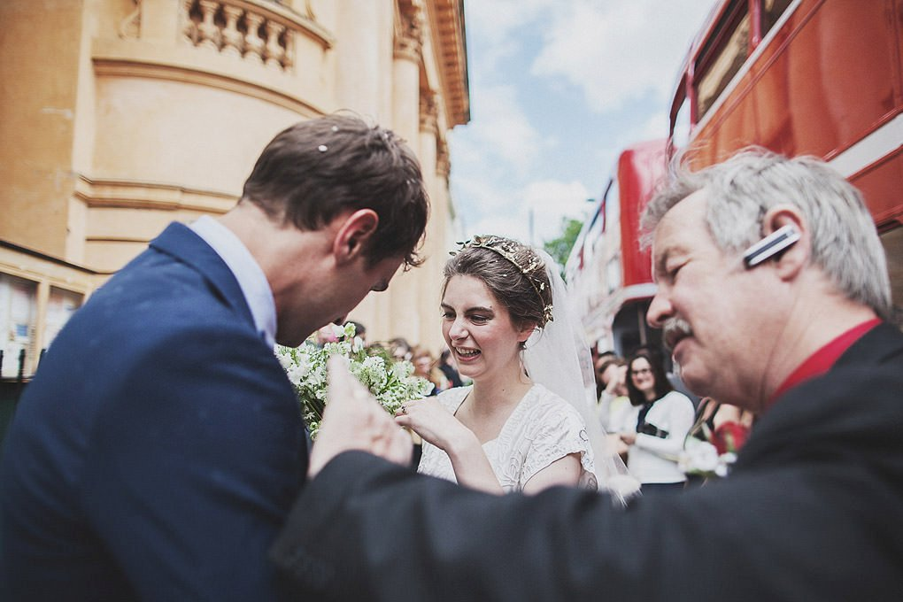 London wedding photographer Trinity Buoy Wharf 053