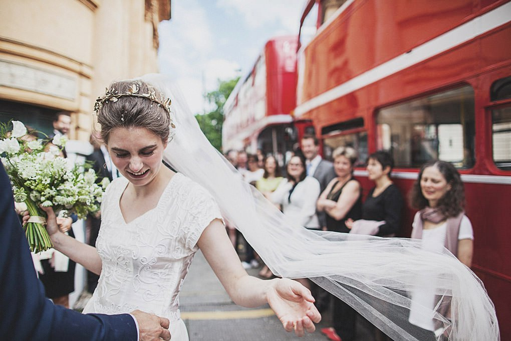 London wedding photographer Trinity Buoy Wharf 055