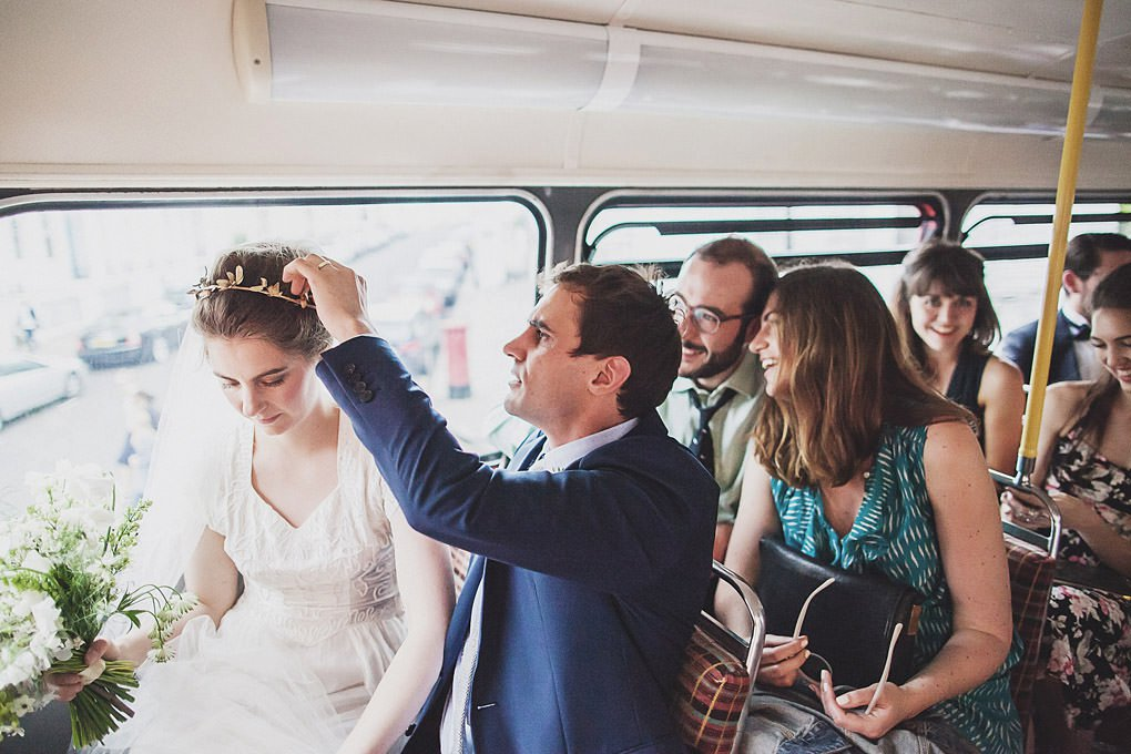 London wedding photographer Trinity Buoy Wharf 057