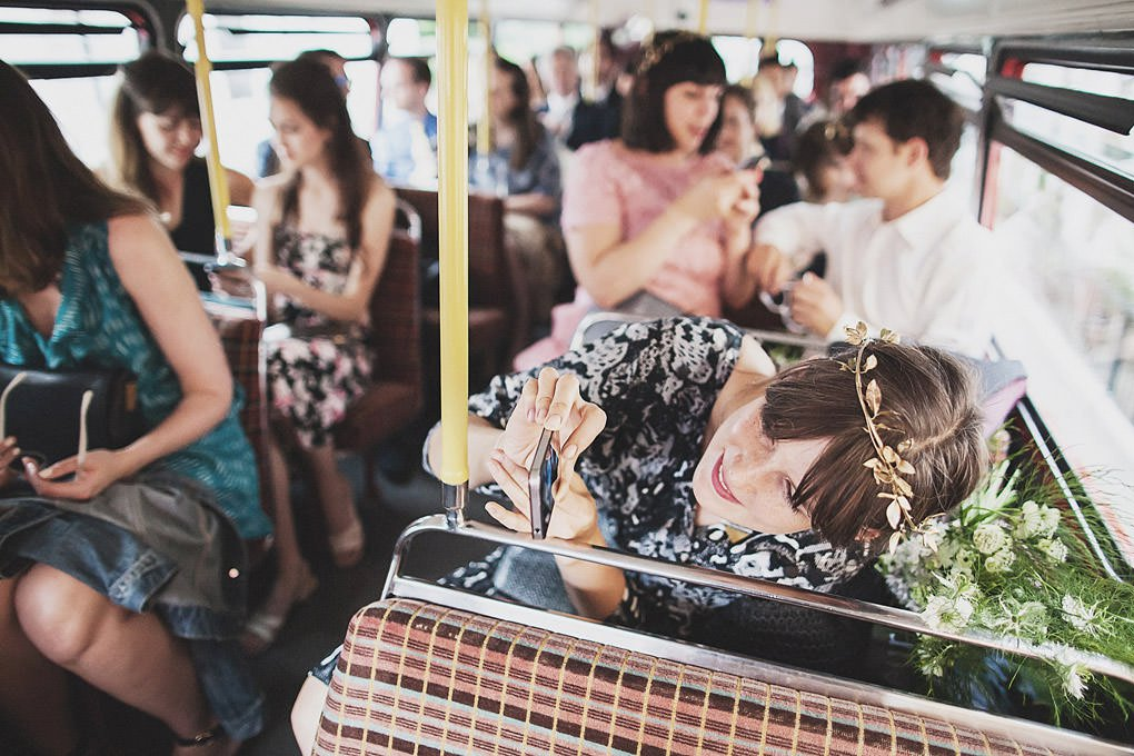London wedding photographer Trinity Buoy Wharf 058