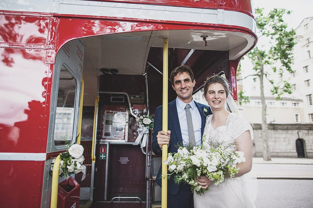 London wedding photographer Trinity Buoy Wharf 061