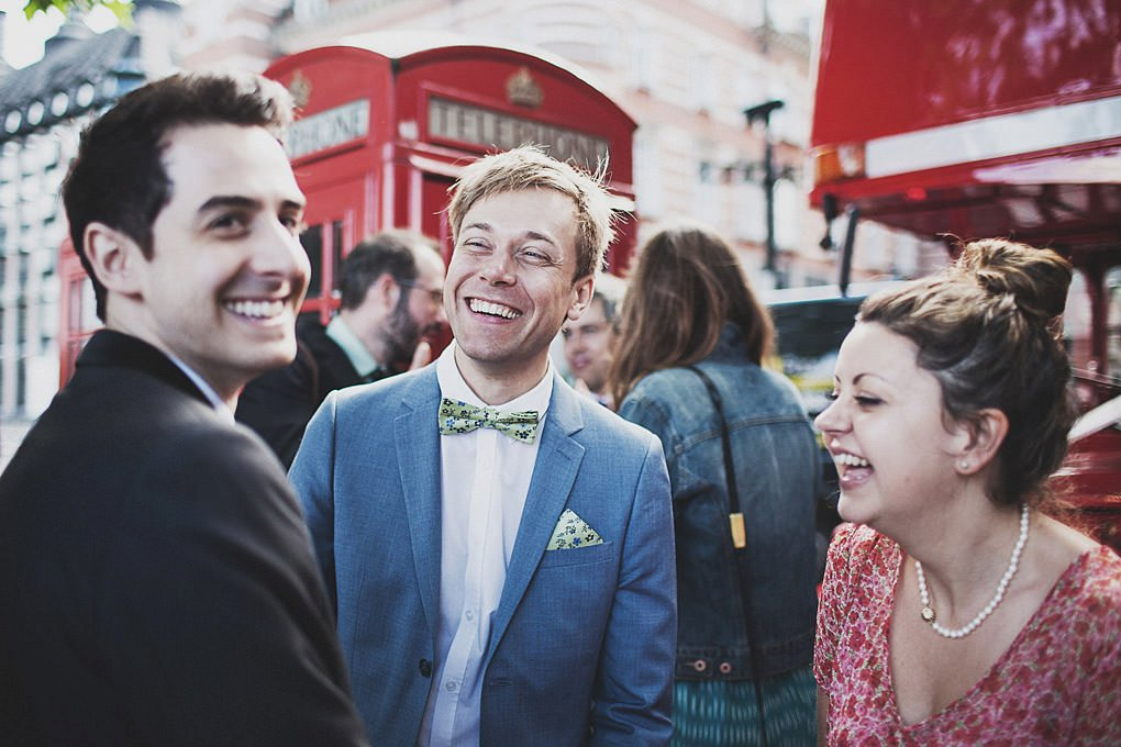 London wedding photographer Trinity Buoy Wharf 067