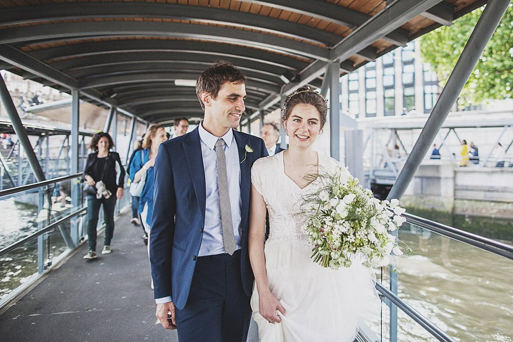 London wedding photographer Trinity Buoy Wharf 070