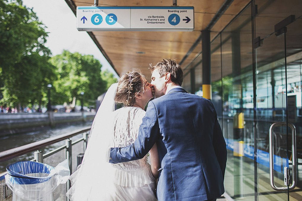 London wedding photographer Trinity Buoy Wharf 072
