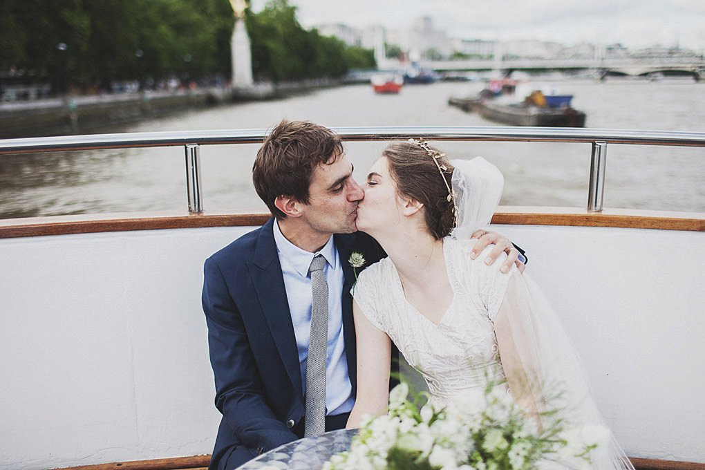 London wedding photographer Trinity Buoy Wharf 076
