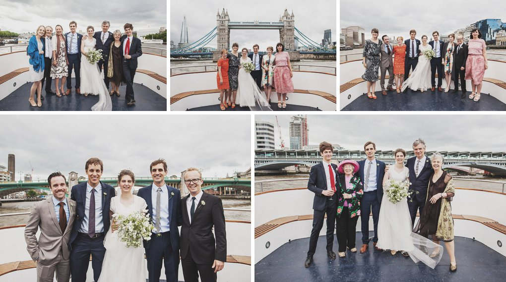 London wedding photographer Trinity Buoy Wharf 077