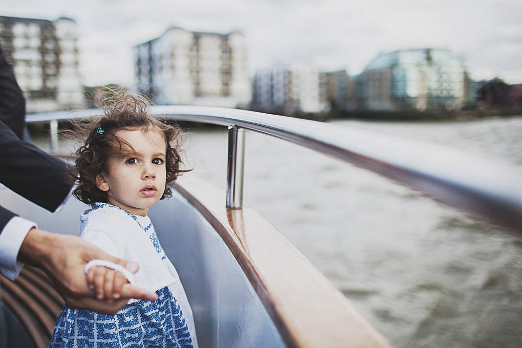 London wedding photographer Trinity Buoy Wharf 081
