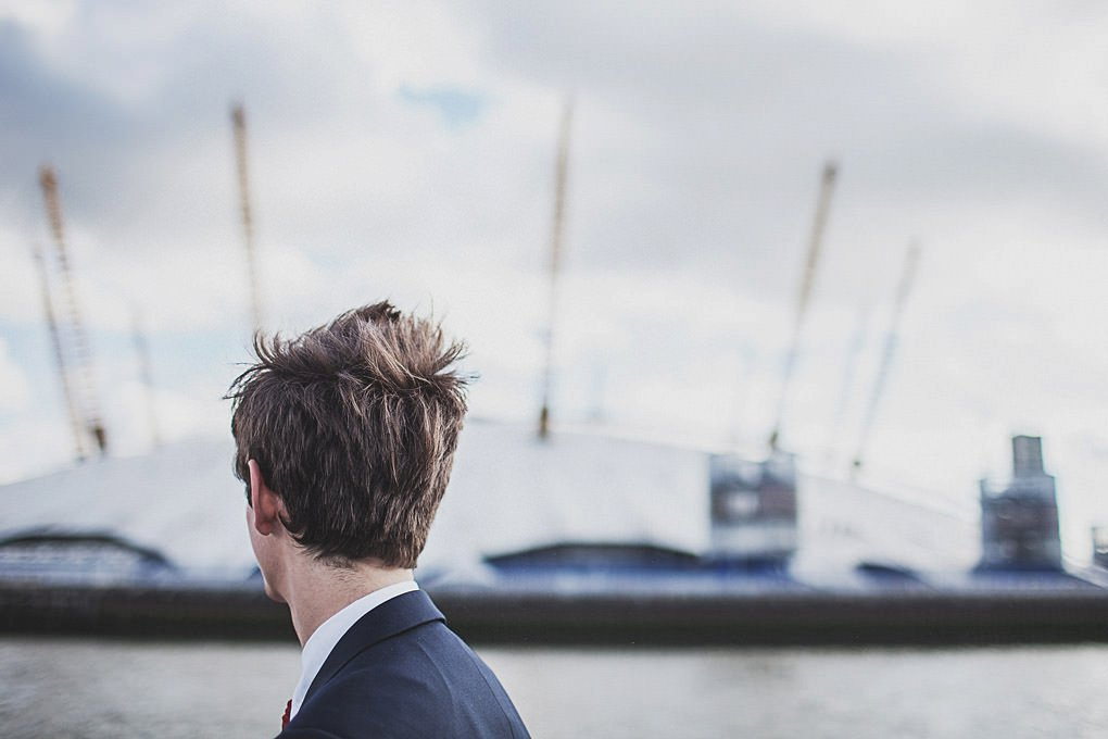 London wedding photographer Trinity Buoy Wharf 089