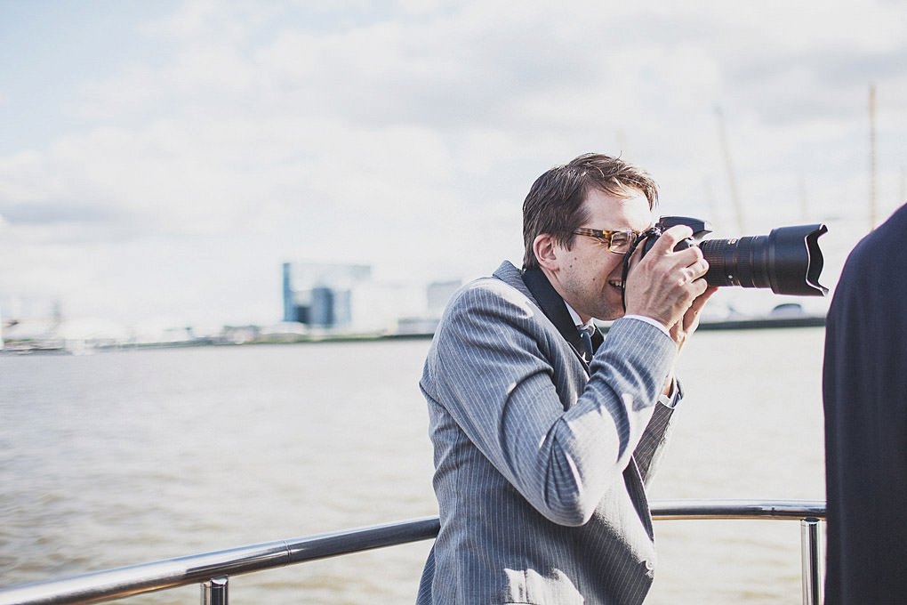 London wedding photographer Trinity Buoy Wharf 090