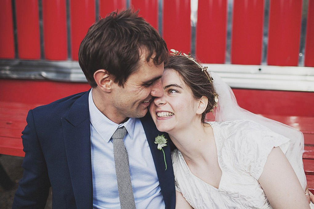 London wedding photographer Trinity Buoy Wharf 100