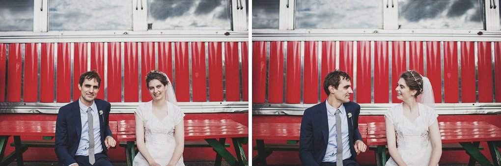 London wedding photographer Trinity Buoy Wharf 101