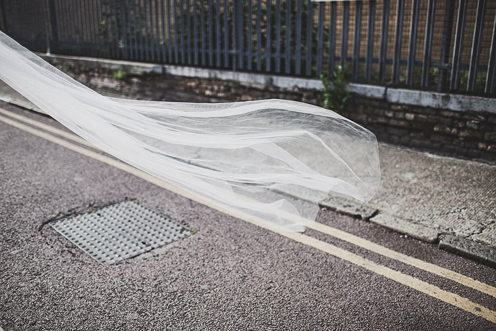 London wedding photographer Trinity Buoy Wharf 106