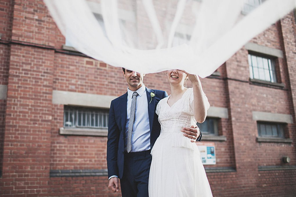 London wedding photographer Trinity Buoy Wharf 107