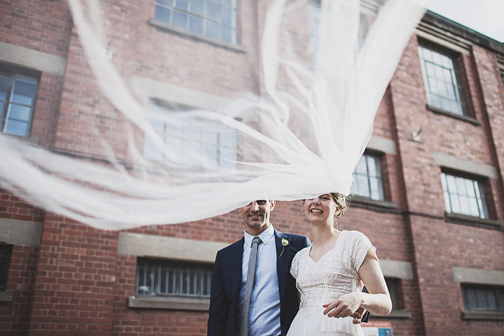 London wedding photographer Trinity Buoy Wharf 108