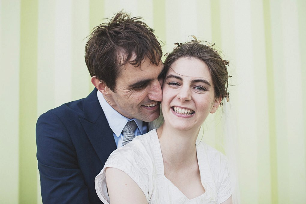 London wedding photographer Trinity Buoy Wharf 117