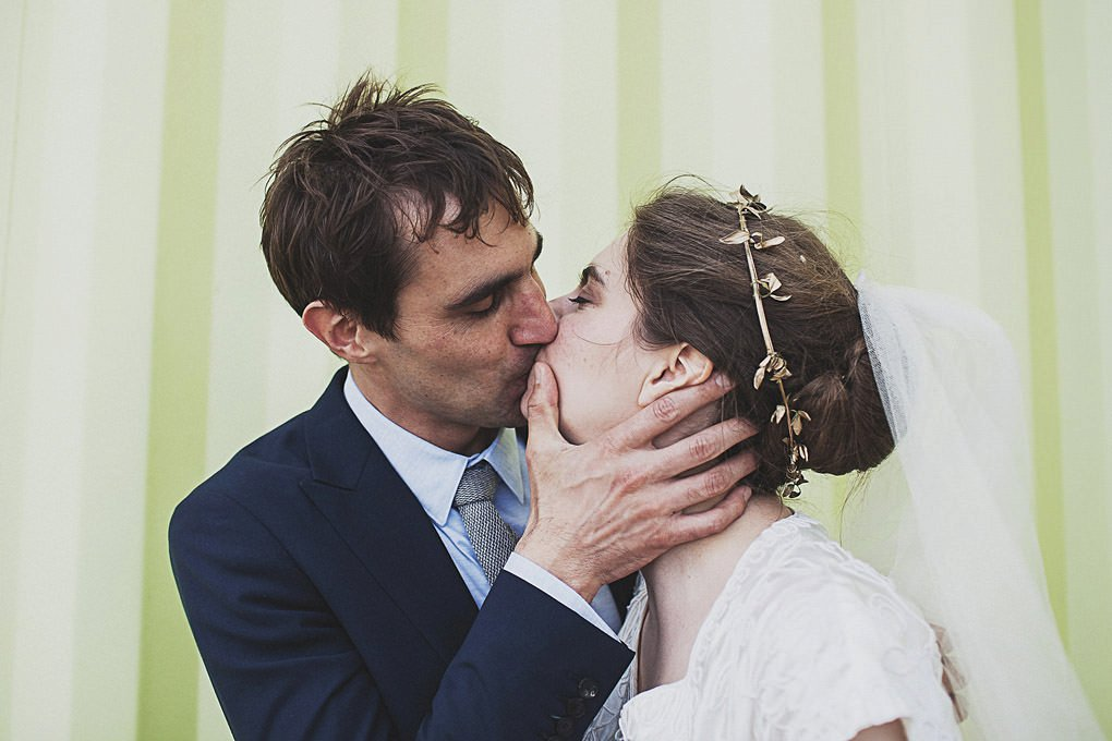 London wedding photographer Trinity Buoy Wharf 118
