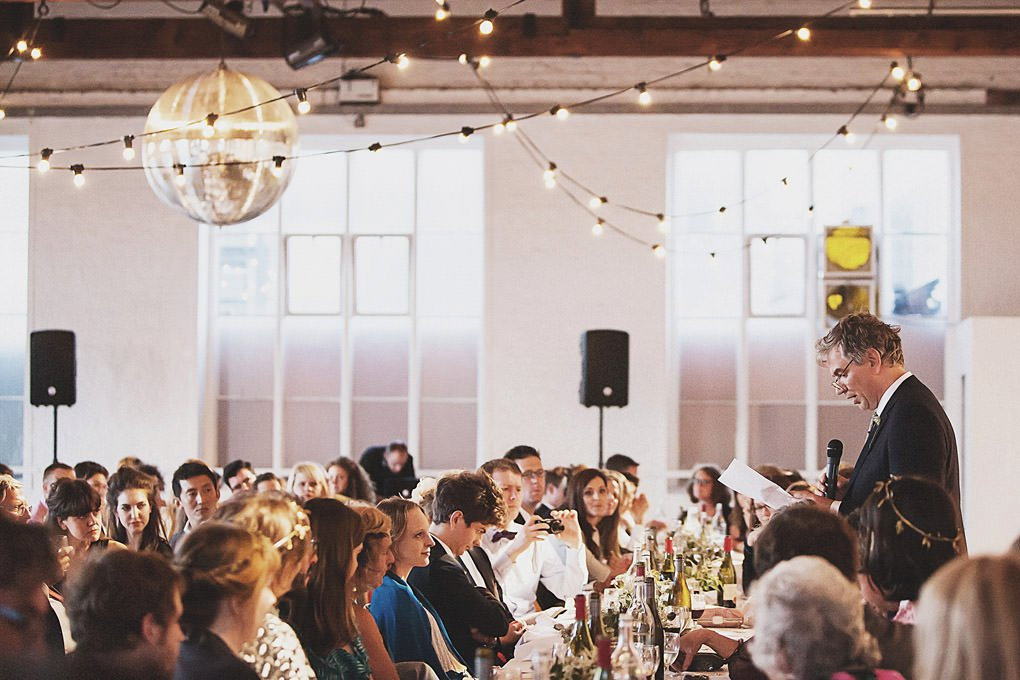 London wedding photographer Trinity Buoy Wharf 143