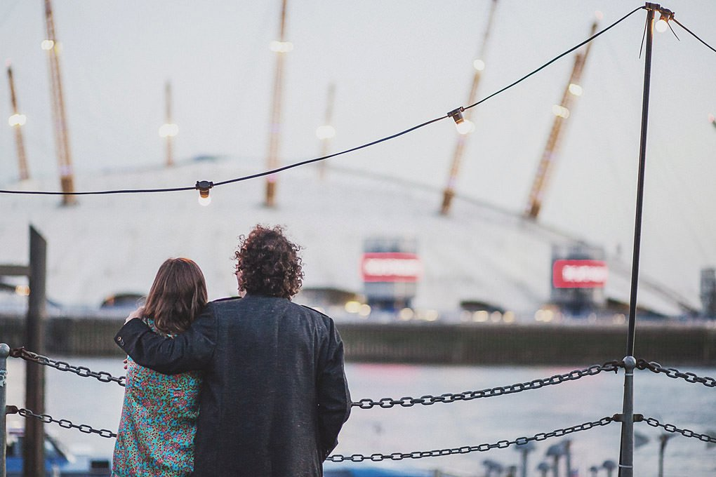 London wedding photographer Trinity Buoy Wharf 152