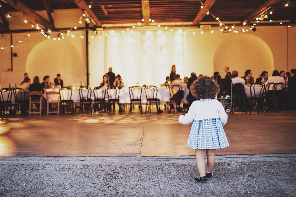 London wedding photographer Trinity Buoy Wharf 153