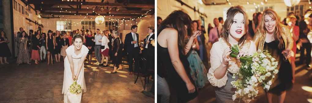 London wedding photographer Trinity Buoy Wharf 162