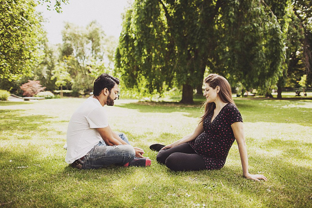 Manchester London pregnancy maternity photographer 009