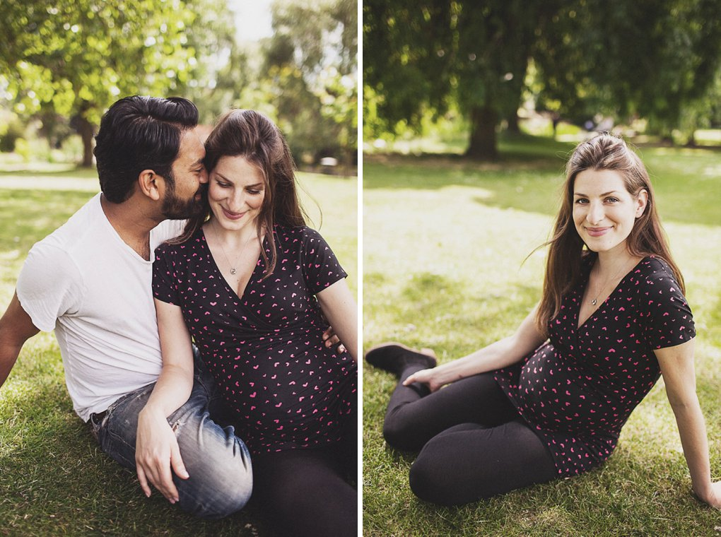 Manchester London pregnancy maternity photographer 010