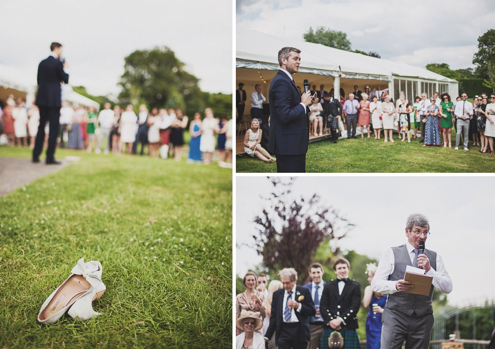 Sussex family home wedding photography 049