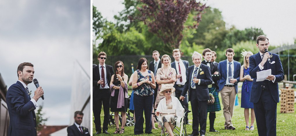 Sussex family home wedding photography 051