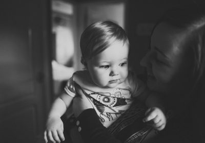 manchester-family-photographer-018