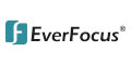 Everfocus-1_original