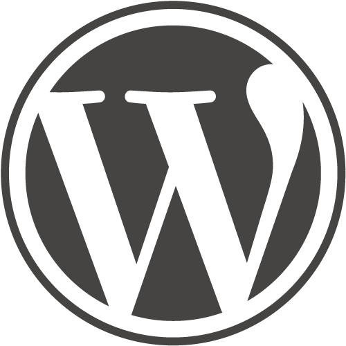 Important Information For WordPress Users