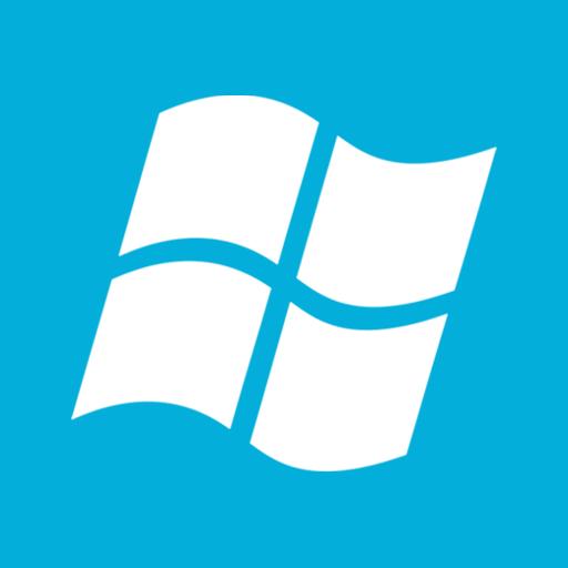 Windows Hosting Launching 7th June!