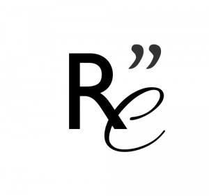 FB_RC_profilovka