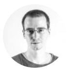Tomáš profil web