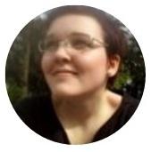 teri_profil-kopie