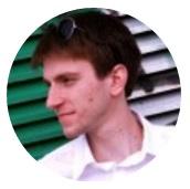 profil_david