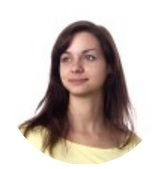 profil_luci