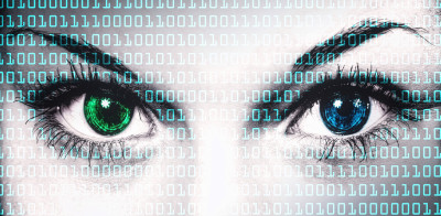 stockvault-binary-computer-code-on-human-face---online-privacy-concept181118