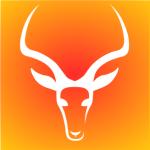 Antilopa Journal
