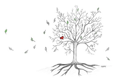 strom_velky