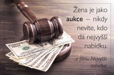 no21_L-cz